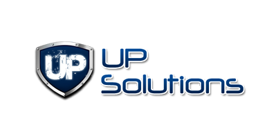 Up Solutions